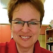 Karen Coshof